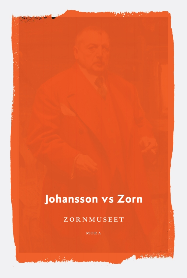 JohanssonZorn_omsl300