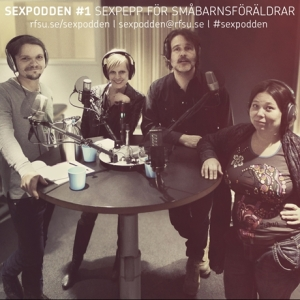 _Bildbank_Podcast_Sexpodden_sexpepp-web_jpg_460_999_0