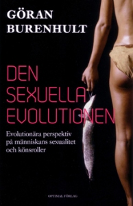 Den-sexuella-evolutionen