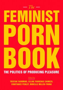 Feminist_Porn_cover-211x300