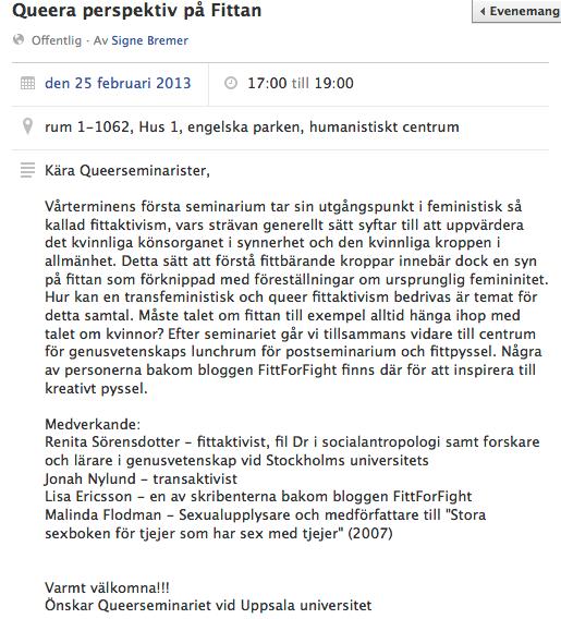 Skärmavbild 2013-02-18 kl. 15.07.50