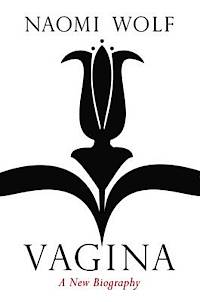9781844086887_200_vagina-a-cultural-history_haftad