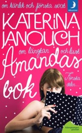 9789175030401_large_amandas-bok_pocket