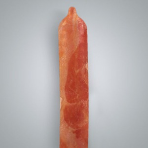 bacon-condoms-2