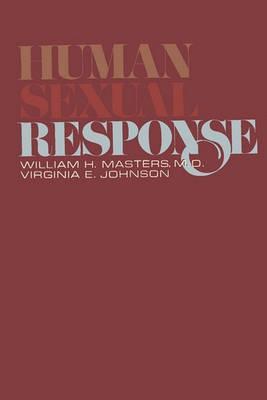 human-sexual-response