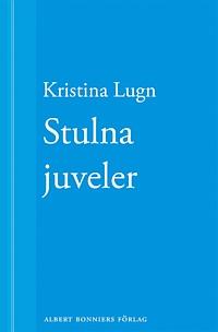 9789100137656_200_stulna-juveler_e-bok