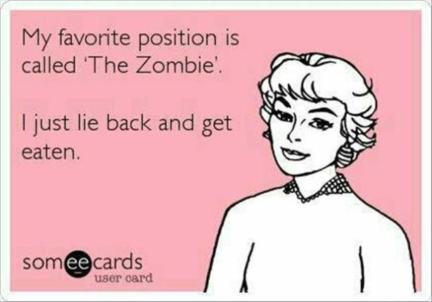 the-zombie-sex-position-funny-pictures