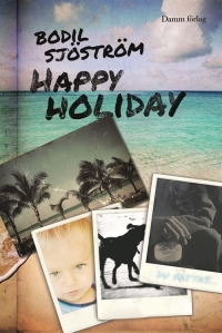 happy_holiday-sjostrom_bodil-23487239-3732615305-frntl