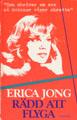erica-jong-radd-att-flyga-omslag