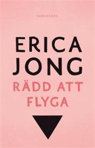 jong-erica-radd-att-flyga