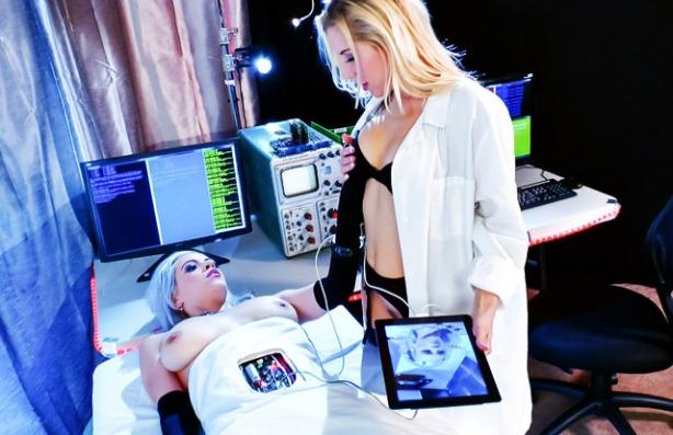 new_sex_robot_fembot_porn_site_scifi_dream_girls