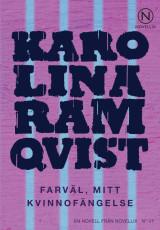 ramqvist_rgb-160x230