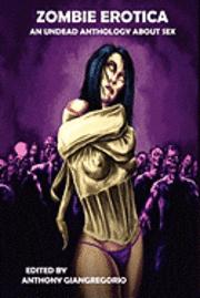 9781611990058_large_zombie-erotica_haftad