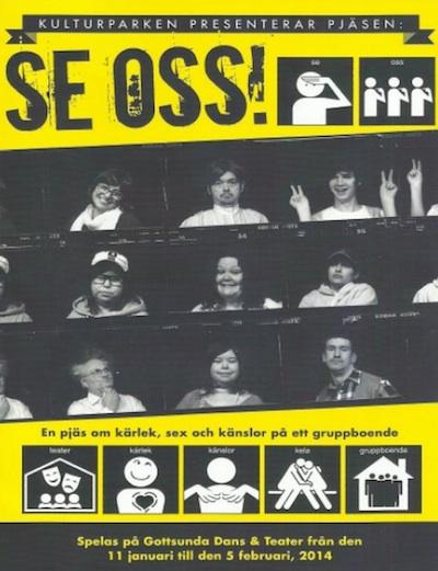 se-oss-gottsunda-teater