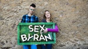 Sexbyran_UR