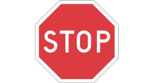 stop464