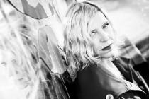 Ulrika-Dahl_sv©Sara-Appelgren-210x140