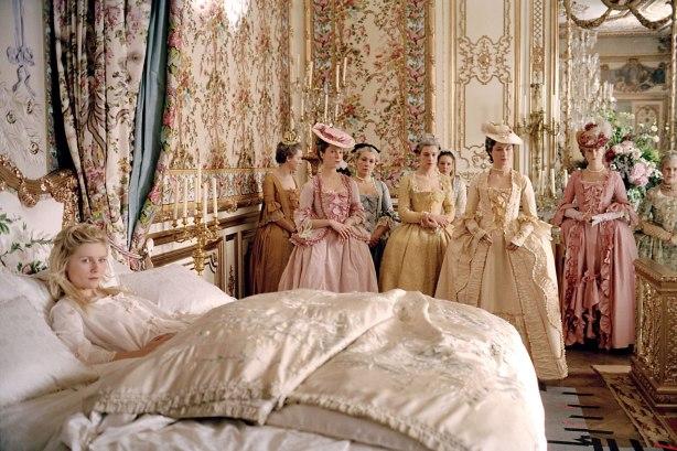 Marie-Antoinette-marie-antoinette-27292491-1500-1000