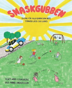 Snaskgubben_press