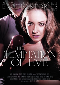 Temptation of Eve_0