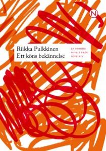 Riikka_Pulkkinen_cover_ny-320x455