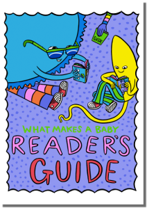 WMAB-Readers-Guide1