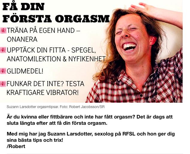 svart fitta orgasm bilder