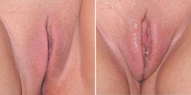 Female_sexual_arousal