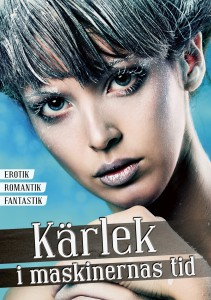 karlek-i-maskinernas-tid-211x300