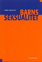 barns_seksualitet