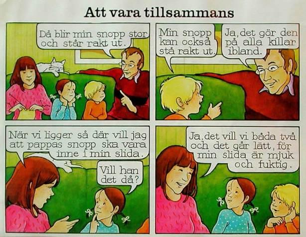 klassiker-barnboken-per-ida