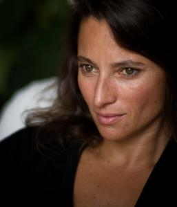 Nina-Bouraoui-Foto-Raphael-Devynck-Sauvillers