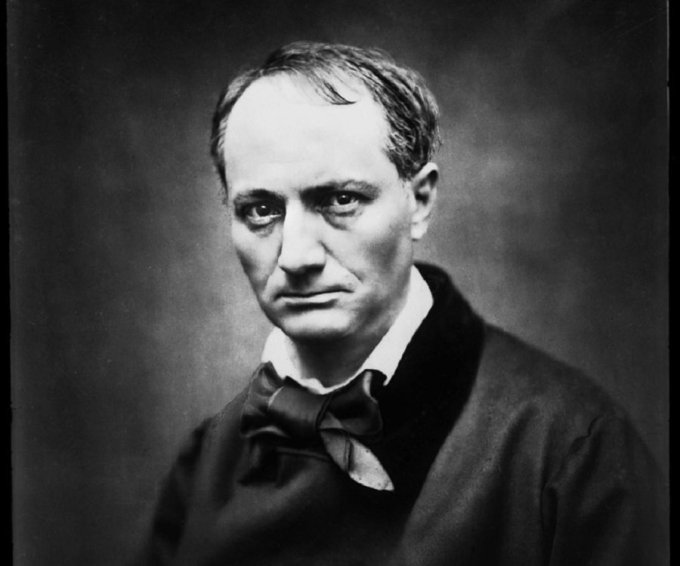 charles-baudelaire-11