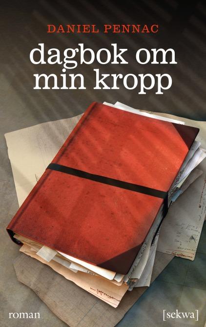 dagbok_om_min_kropp.jpg