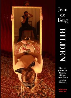 Erotiska Kön Litteratur