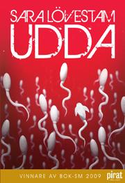 udda_hft_low