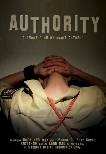 movie-authority-by-marit-ostberg-poster-mask9