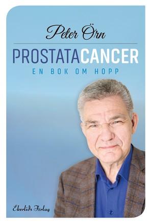 analsex och prostata cancerasiatiska sex nyheter
