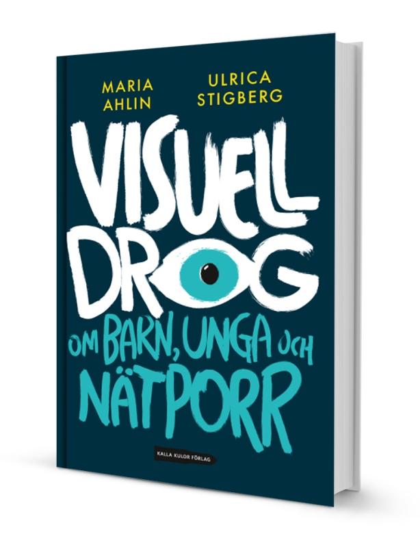 visuell_drog_3d1