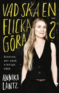 Flickans Fitta Porr Filmer - Flickans Fitta Sex