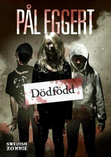 fantastiskt-pal-eggert-om-dodfodd-35061