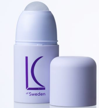 Vaginal dryness klittra of sweden