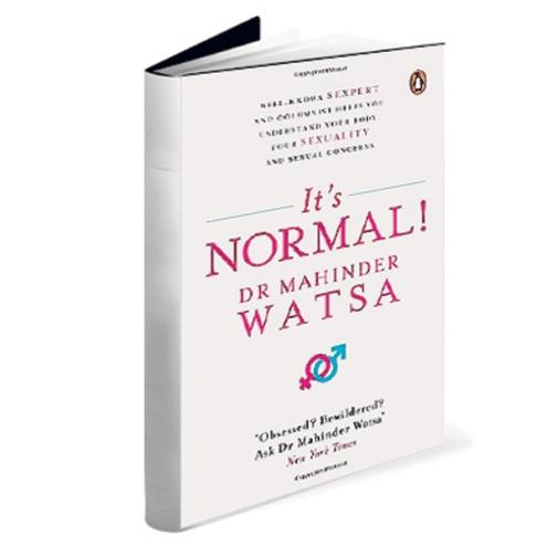 359103-normal