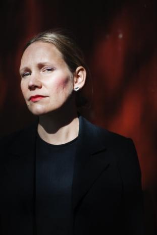 Fotograf: Ylva Sundgren